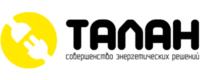Талан